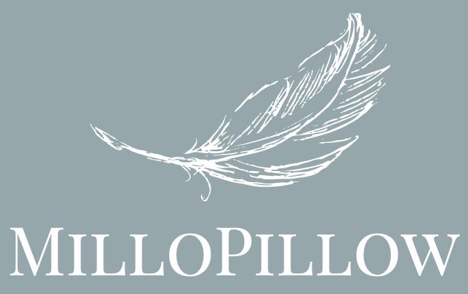 MilloPillow.com